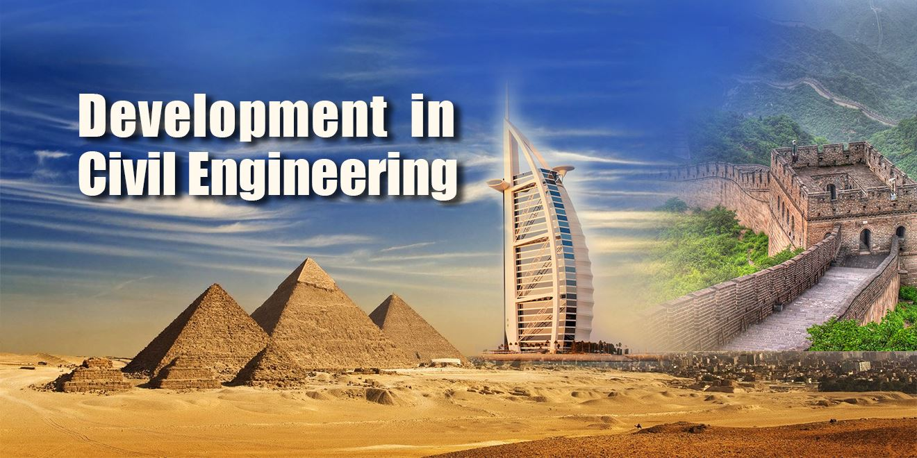civil engineers in construction