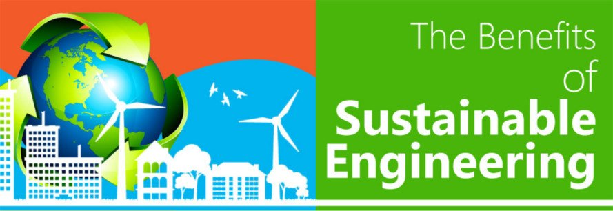 Energy Sustainability and Engineering